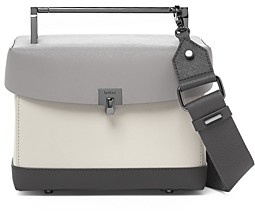 Botkier Lennox Lunchbox Crossbody