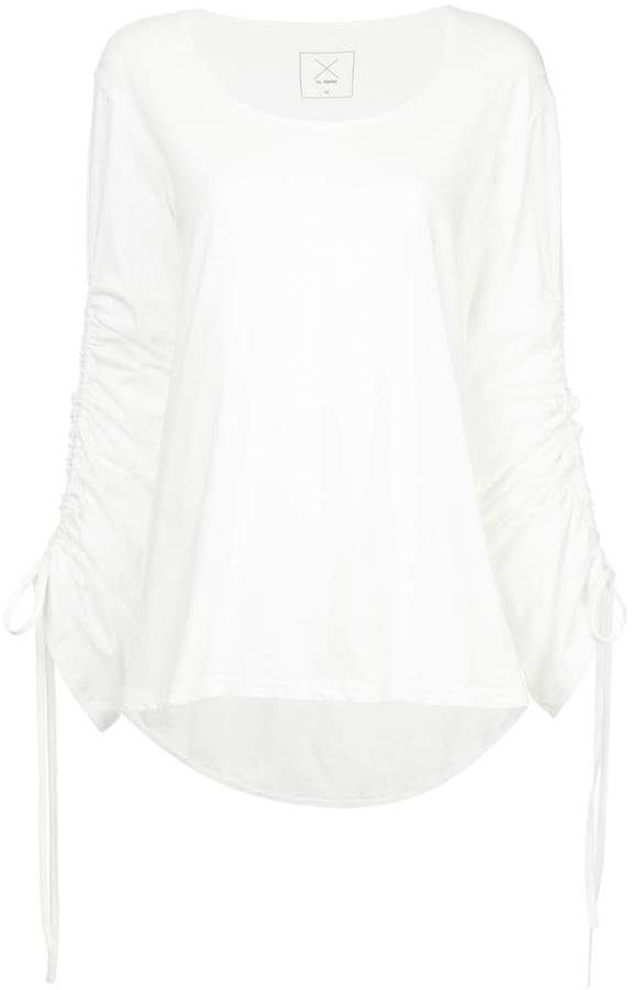Taylor Draw Up Groundwork T-shirt
