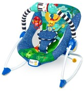 Baby Einstein Neighborhood Symphony Rocker