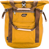 As2ov - Cordura Span 600D 2way bag - men - Nylon - One Size