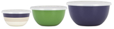 Kate Spade Serve and Store Bowls (Set of 3)