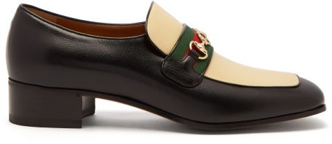 gucci shoes men loafers