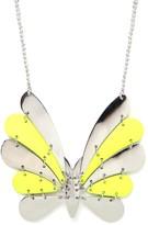 Mariposa Pendant