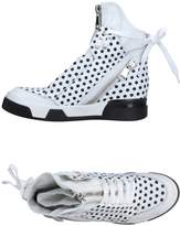Elena Iachi High-tops & sneakers - Item 11261185