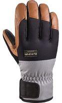 Dakine Charger Glove - Men's