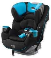 Evenflo Platinum SafeMaxTM All-in-One Convertible Car Seat in Marshall