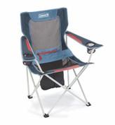 Coleman All-Season Folding Camp Chair