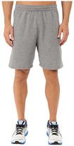 Asics Knit Shorts 9in