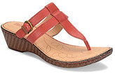 Børn Iris Wedge Sandals