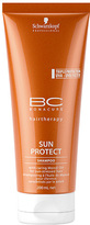 Bonacure Sun Protect Shampoo