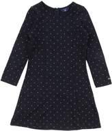 Gant Dresses - Item 34674141