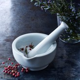 Williams-Sonoma Open Kitchen Mortar & Pestle