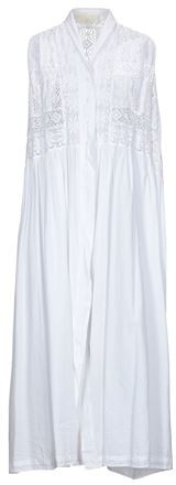 Thumbnail for your product : Marc Le Bihan Shirt