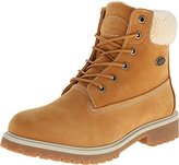 Lugz Women's Convoy Fleece Winter Boot