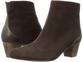 ara Leona Women's Shoes