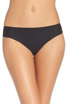 2xist Women's Thong