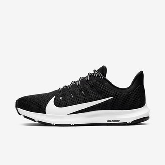 Nike Women's Running Shoe Quest 2