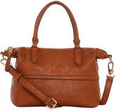 Splendid Ashton Medium Satchel