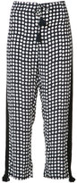 Figue 'Cova' trousers