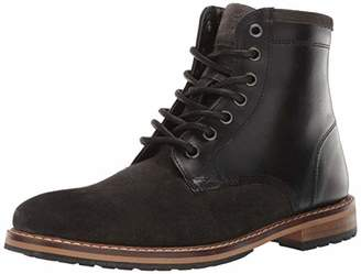 Crevo Men's Horchata Fashion Boot