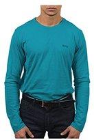 HUGO BOSS Togn Long Sleeve Shirt