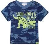 Absorba Boy's Beach Mkg T-Shirt
