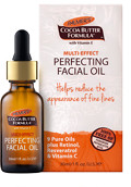 Palmers Multi-Effect Perfecting Facial Oil 30ml
