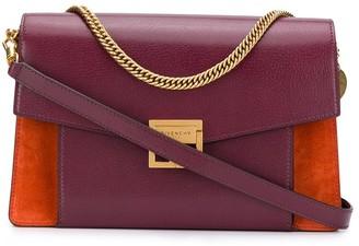 Givenchy Block Colour Shoulder Bag