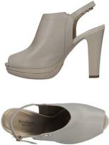 Nero Giardini Sandals - Item 11383074
