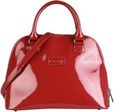 Lipault Handbags
