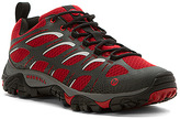 Merrell Men's Moab Edge