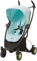 Quinny Zapp XtraTM Stroller in South Beach Blue