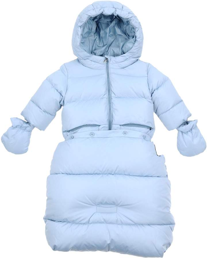 ADD Snow Wear - Item 41735127HF