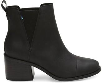 Toms Esme Boot