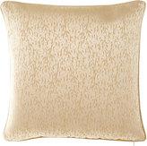Sferra Gold Decorative Pillow
