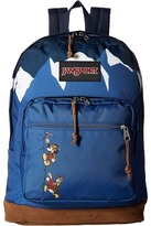 JanSport Disney Right Pack Expressions Backpack Bags