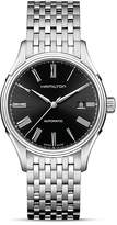 Hamilton Valiant Automatic Watch, 40mm