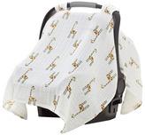 Aden Anais aden + anais - Car Seat Canopy Accessories Travel