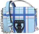 MSGM Handbags - Item 45362988