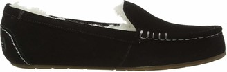 UGG Koolaburra By Lezly Women's Slipper