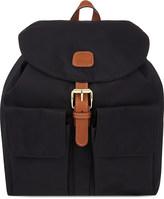 Bric's BRICS X-travel backpack