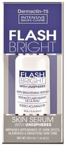 Dermactin-TS Flash Bright Serum