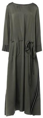 Collection Privée? Long dress