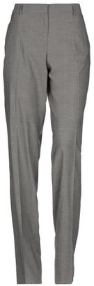 Luciano Barbera Casual pants