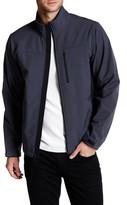 Hawke & Co Softshell Jacket