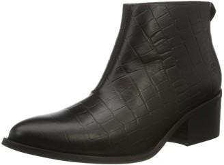 Liebeskind Berlin Women LF175090 alliga Bootees Black Size: 40