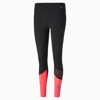 Puma Runner ID Thermo-R+ Women's Leggings