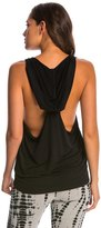Free People Go The Distance Yoga Tank Top 8148932