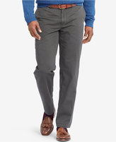 Polo Ralph Lauren Men's Big & Tall Classic-Fit Chino Pants