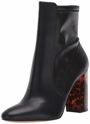 Aldo Women's Aurella Ankle Boot